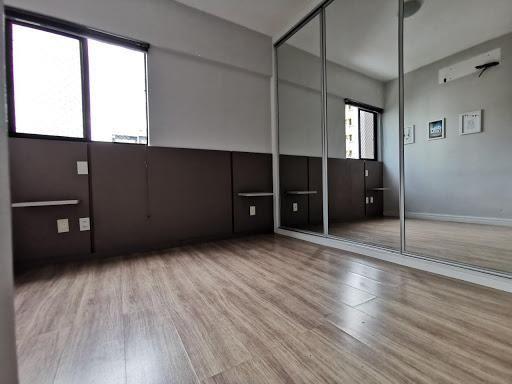 Apartamento com 2 dormitórios à venda, 65 m² por R$ 370.000,00 - Ponta Verde - Maceió/AL - Foto 13