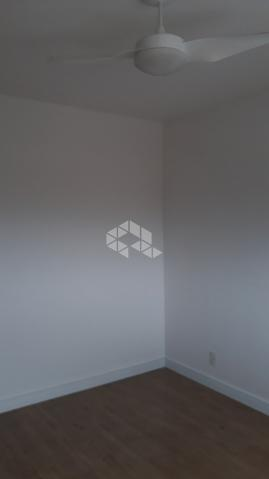 Apartamento à venda com 2 dormitórios em São sebastião, Porto alegre cod:9934080 - Foto 20