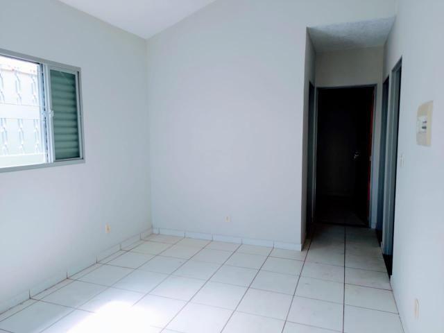 ÓTIMA OPORTUINIDADE - Casa de 3 quartos, Churrasqueira e piscina - AGENDE SUA VISITA. - Foto 15