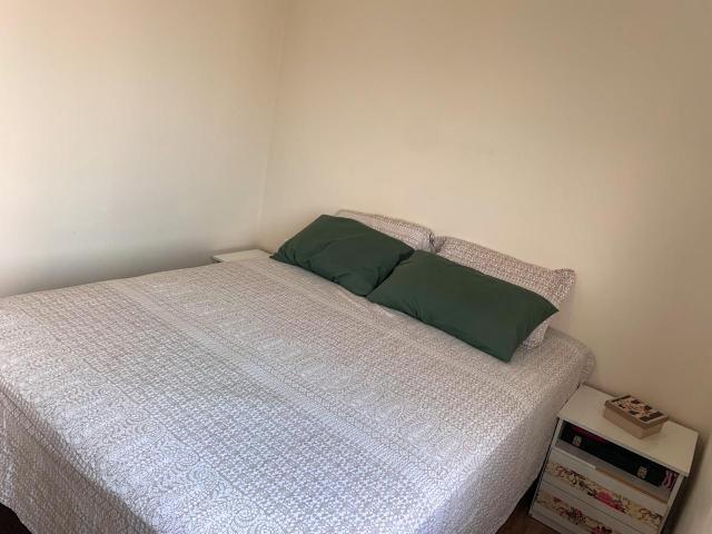 Apartamento com 2 dormitórios à venda, 53 m² por R$ 245.000,00 - Parque da Amizade (Nova V - Foto 6