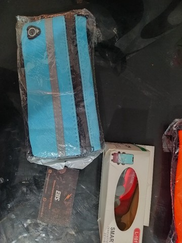 Produtos importados - Foto 5