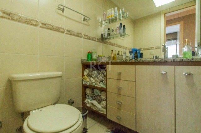 Apartamento à venda com 3 dormitórios em Vila ipiranga, Porto alegre cod:EL56357597 - Foto 14