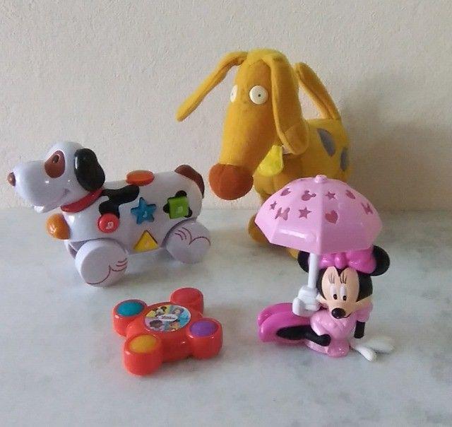 Brinquedos para criança - Foto 3