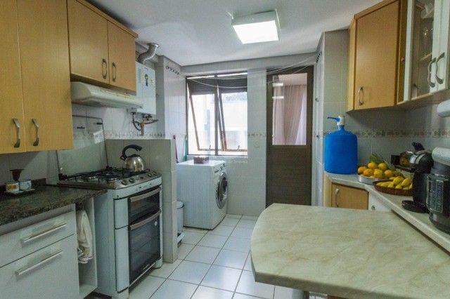 Apartamento à venda com 3 dormitórios em Vila ipiranga, Porto alegre cod:EL56357597 - Foto 6