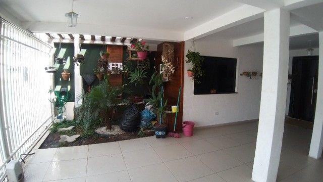 RC Imóveis Vende -Sobrado no Pinheirinho - Maria Angélica - Foto 2