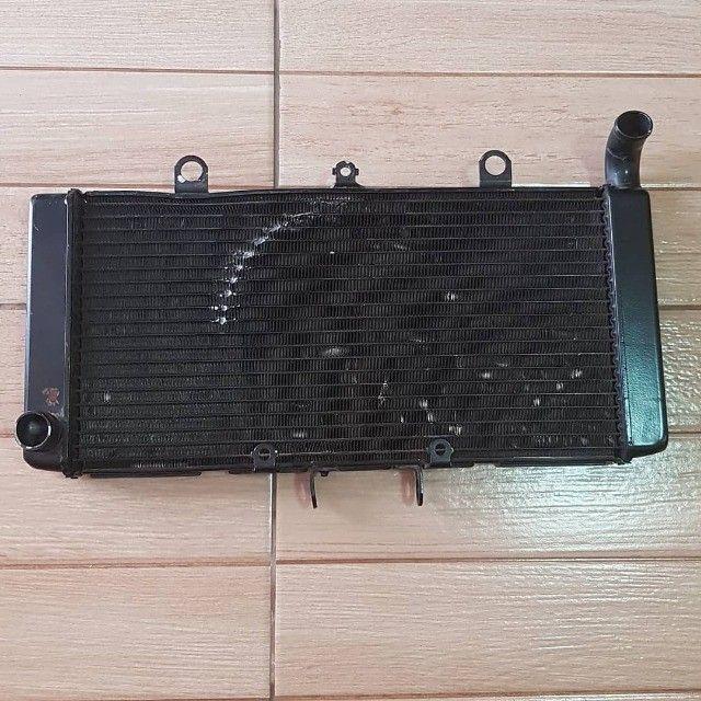 Radiador CB1.000 - Foto 2