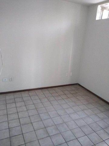 [AL30679] Apartamento com 3 Quartos. Em Boa Viagem !! - Foto 10