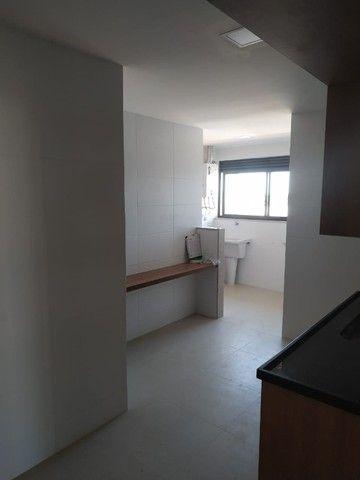 Apartamento Centro de Linhares - Foto 14