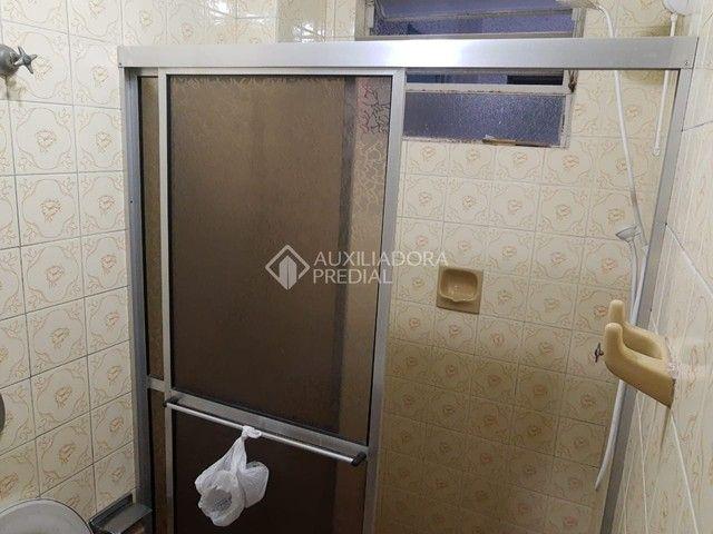 Apartamento à venda com 2 dormitórios em São sebastião, Porto alegre cod:326448 - Foto 2