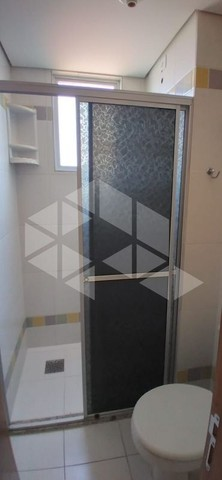 Apartamento para alugar com 1 dormitórios em , cod:I-034326 - Foto 5