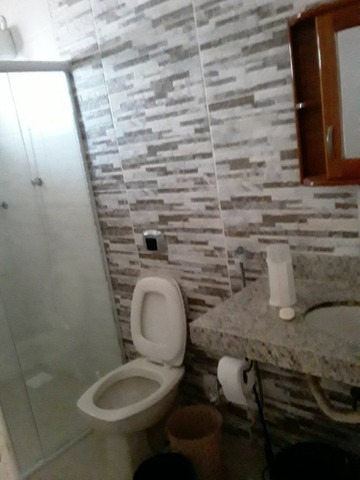 Ro Lindíssima Casa em Cabo Frio/RJ. - Foto 3