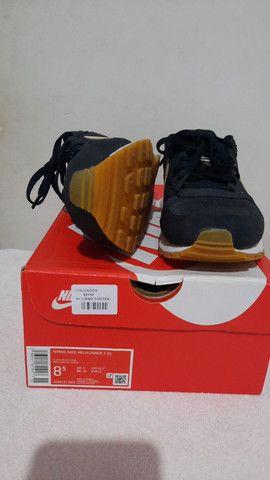 Tênis Nike 38
