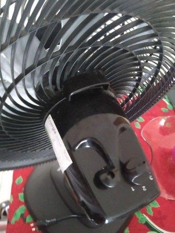 Ventilador Ventisol  - Foto 4