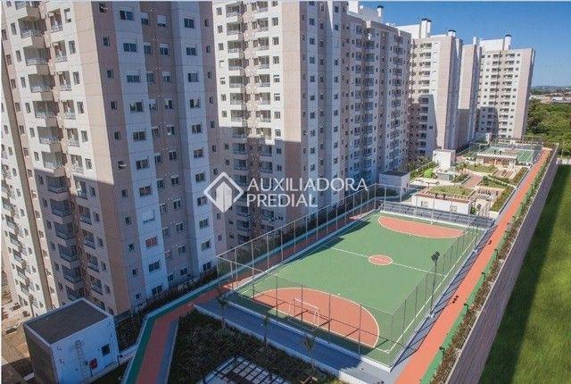 Apartamento à venda com 2 dormitórios em Humaitá, Porto alegre cod:336449 - Foto 17
