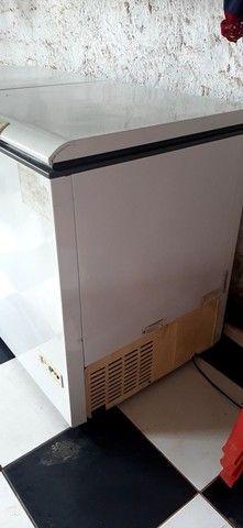 Freezer 530lt. - Foto 3