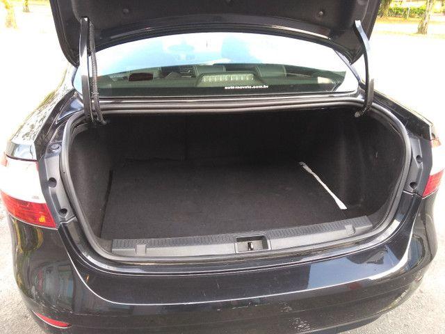 Vendo Renault Fluence Dynamique 2.0 16V Flex Automático - Foto 3