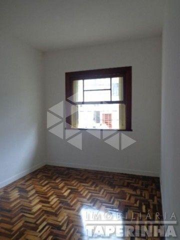Apartamento para alugar com 3 dormitórios em , cod:I-034242 - Foto 3