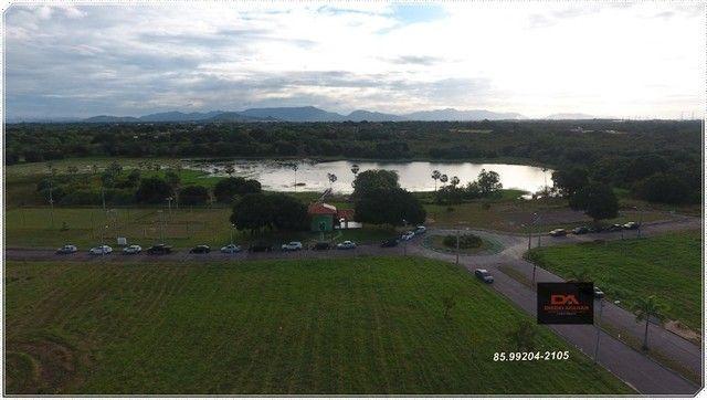 """Reserva Camará - A 6km da BR 116 §§"""" - Foto 12"""