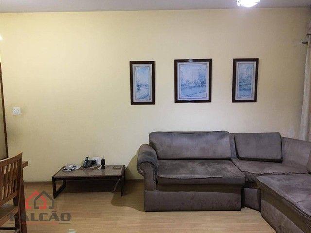 Santos - Apartamento Padrão - Gonzaga - Foto 5