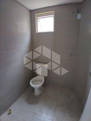Apartamento para alugar com 1 dormitórios em , cod:I-034426 - Foto 4