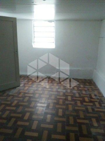 Apartamento para alugar com 1 dormitórios em , cod:I-034490 - Foto 10