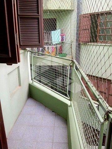 Apartamento para alugar com 2 dormitórios em , cod:I-034507 - Foto 11