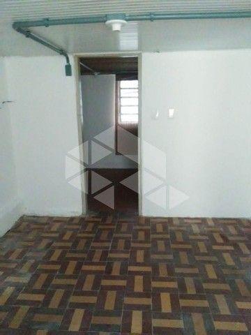 Apartamento para alugar com 1 dormitórios em , cod:I-034490 - Foto 12