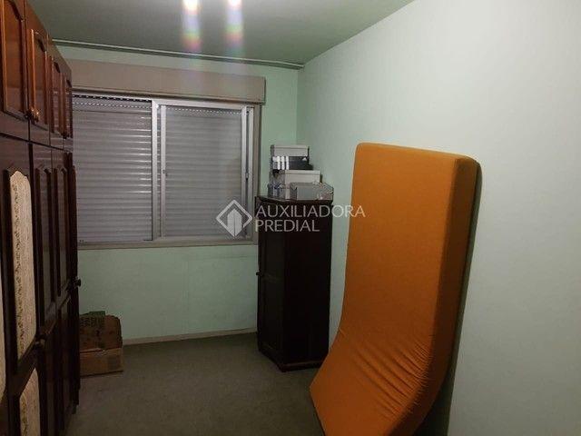 Apartamento à venda com 2 dormitórios em São sebastião, Porto alegre cod:326448 - Foto 6