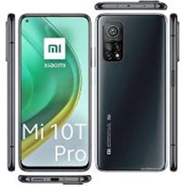 Xiaomi Mi 10 T pro - Foto 2