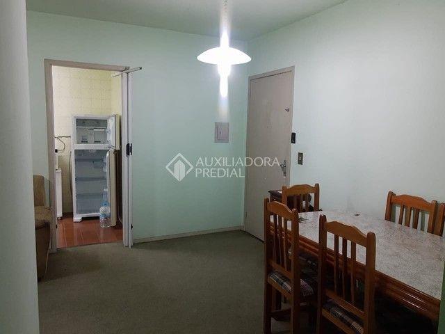 Apartamento à venda com 2 dormitórios em São sebastião, Porto alegre cod:326448 - Foto 4
