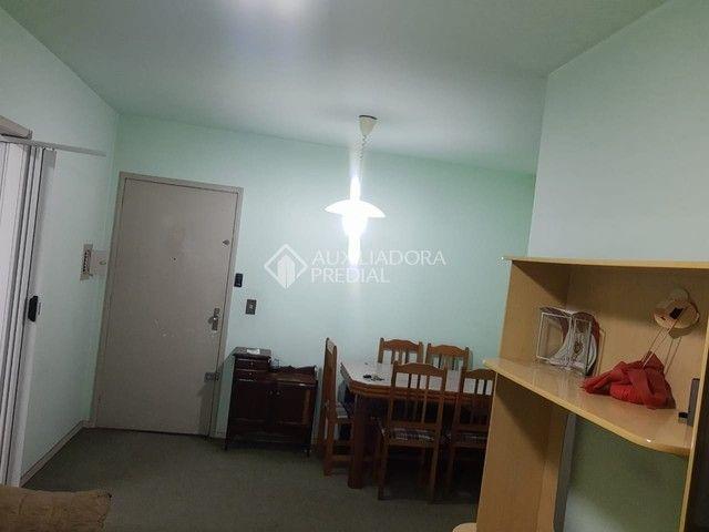 Apartamento à venda com 2 dormitórios em São sebastião, Porto alegre cod:326448 - Foto 12