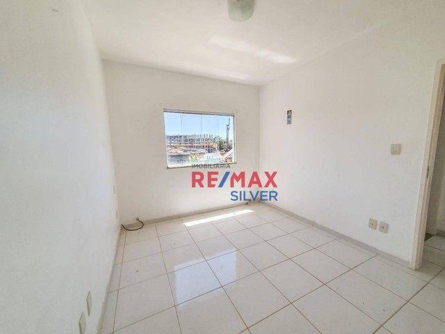 Apartamento com 3 Quartos em Itapuã - - Foto 9