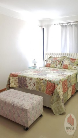 Apartamento de Alto Padrão, Bairro Sta Monica II - Foto 19