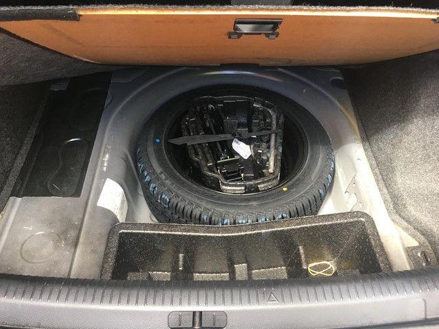 Polo sedan comfortline - Foto 6