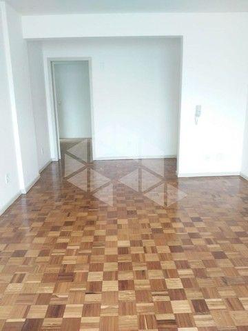 Apartamento para alugar com 3 dormitórios em , cod:I-034337 - Foto 4