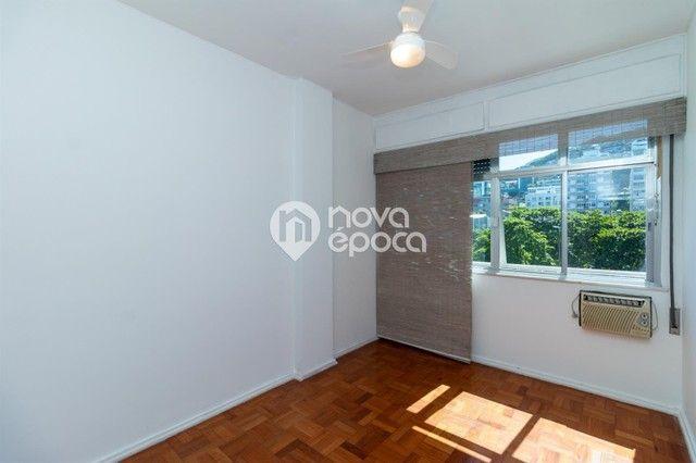 Apartamento à venda com 3 dormitórios em Ipanema, Rio de janeiro cod:IP3AP54199 - Foto 10