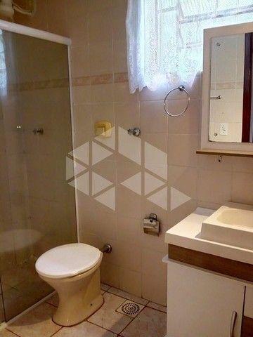 Apartamento para alugar com 2 dormitórios em , cod:I-034507