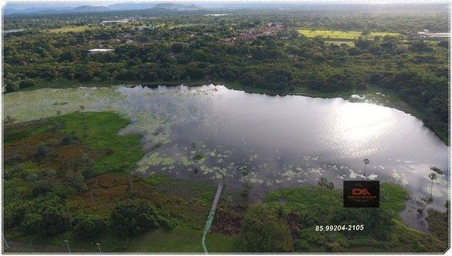 """Reserva Camará - A 6km da BR 116 §§"""" - Foto 18"""