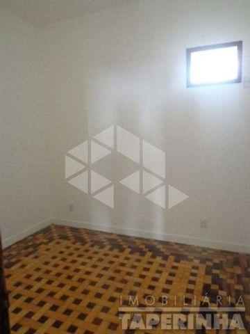 Apartamento para alugar com 3 dormitórios em , cod:I-034242 - Foto 5