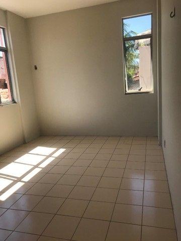 Aluga-se apartamento no centro de Juazeiro do Norte. - Foto 3