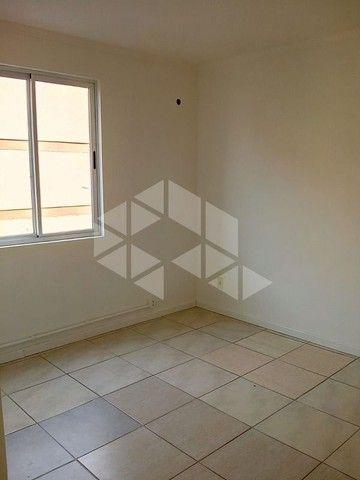 Apartamento para alugar com 1 dormitórios em , cod:I-034513 - Foto 12