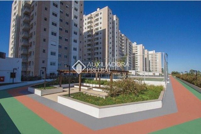 Apartamento à venda com 2 dormitórios em Humaitá, Porto alegre cod:336449 - Foto 19