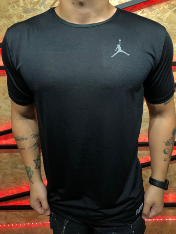 Camisas esportivas Nike e Adidas - Foto 4