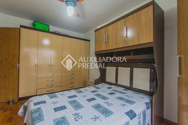 Apartamento à venda com 2 dormitórios em São sebastião, Porto alegre cod:204825 - Foto 15