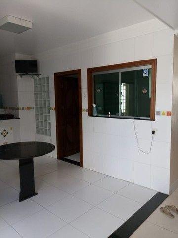 Casa à venda com 4 dormitórios em Tomba, Feira de santana cod:3290 - Foto 18