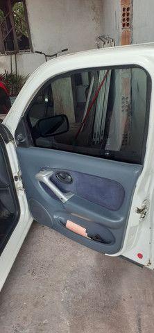 Fiat palio 99 - Foto 3
