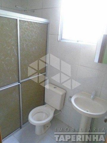 Apartamento para alugar com 1 dormitórios em , cod:I-034310 - Foto 3