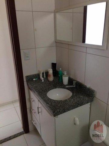Casa para venda em condomínio no Bairro SIM, Feira de Santana - Foto 6
