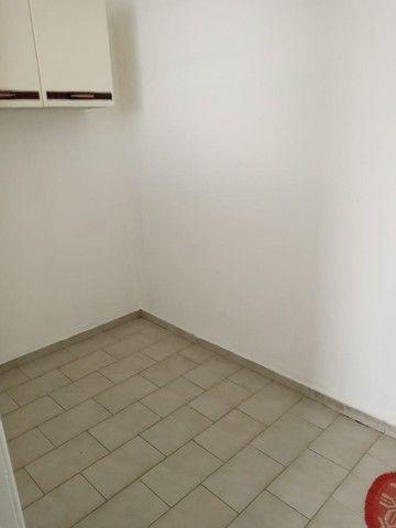Apartamento três quartos - Foto 6