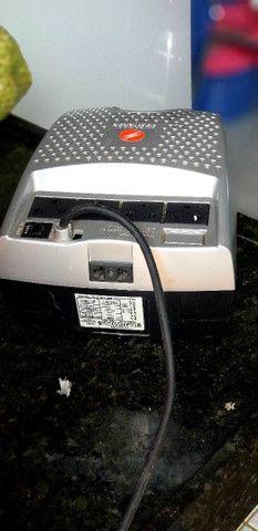 estabilizador microsol 440va - Foto 2